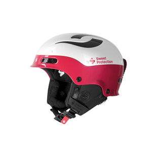 Trooper II SL Helmet Womens, , hi-res