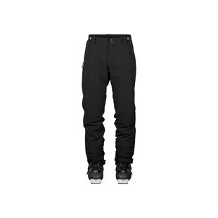 Supernaut Softshell Pants Womens, , hi-res