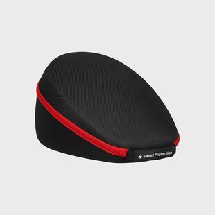 Sweet Protection Bike Helmet Case, , hi-res