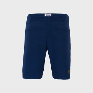 Chaser Shorts Mens, , hi-res