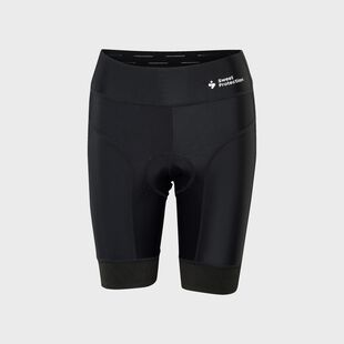 Hunter Roller Shorts Women's, , hi-res