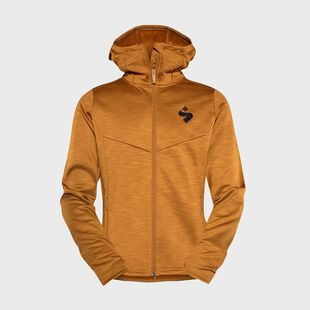 Crusader Fleece Jacket Men's, , hi-res