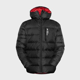 Supernaut Down Jacket, , hi-res