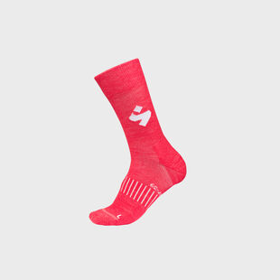 Hunter Merino Socks Womens, , hi-res