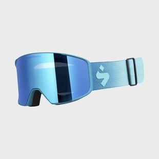 Boondock RIG™ Reflect Goggles, , hi-res