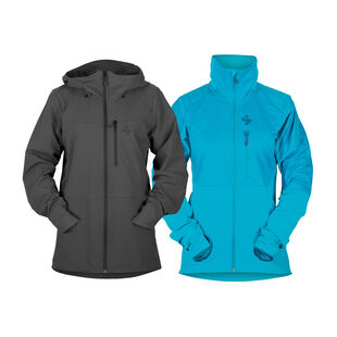 Supernaut Jacket & Fleece Set Womens, , hi-res
