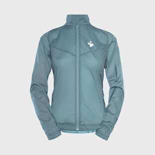 Hunter Wind Jacket Women's, , hi-res