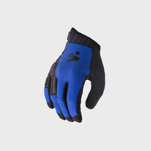 Hunter Pro Gloves Mens, , hi-res