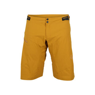 Hunter Light Shorts Mens, , hi-res