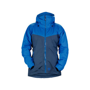 Nightingale Jacket Womens, , hi-res