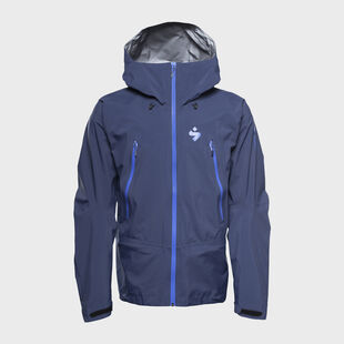 Salvation GORE-TEX Jacket Mens, , hi-res