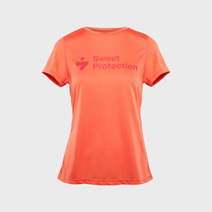 Hunter SS Jersey Women's, , hi-res