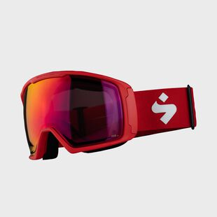 Clockwork WC MAX RIG® Reflect Goggles Bonus Lens Inc., , hi-res