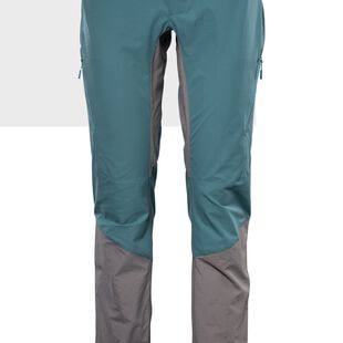 Hunter Light Pants Women's, , hi-res