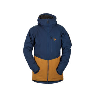 Salvation DryZeal Insulated Jacket Mens, , hi-res
