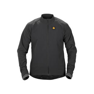 Crossfire Jacket Mens, , hi-res