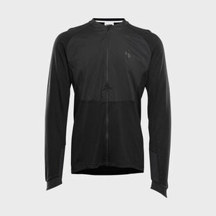 Hunter Merino Wind FZ Mens, , hi-res