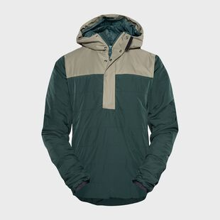 Crusader Anorak Men's, , hi-res