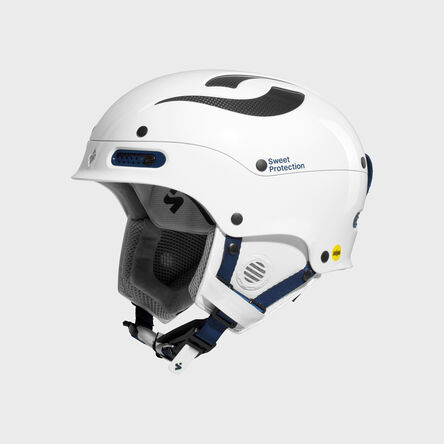 Trooper II MIPS Helmet Womens, , hi-res