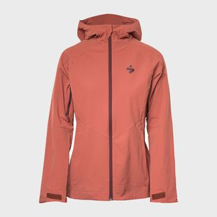 Supernaut Softshell Jacket Women's, , hi-res