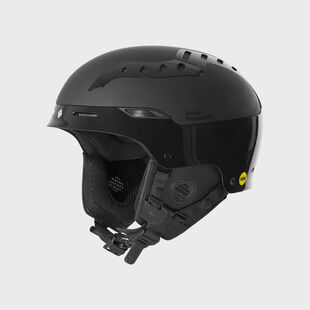 Switcher MIPS Helmet, , hi-res