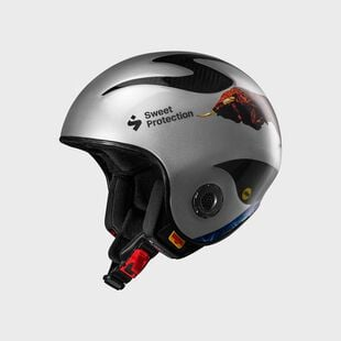 Volata World Cup Carbon MIPS Aksel Lund Svindal Edition, , hi-res