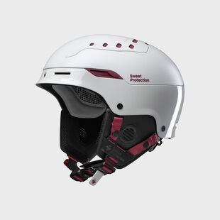 Switcher MIPS Helmet Women's, , hi-res
