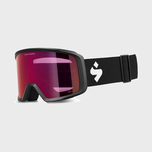 Firewall RIG™ Reflect Goggles, , hi-res