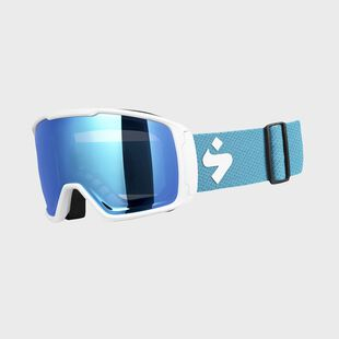 Clockwork WC RIG® Reflect Goggles Bonus Lens Inc., , hi-res