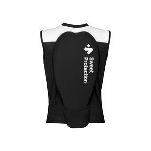 Back Protector Vest Womens, , hi-res