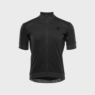 Crossfire SS Jersey Men's, , hi-res