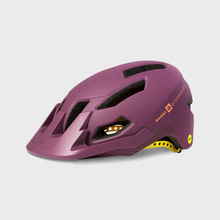Dissenter MIPS Helmet Womens '18, , hi-res