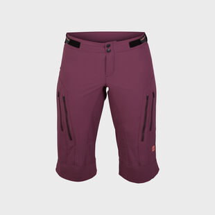 Hunter Shorts Women's, , hi-res