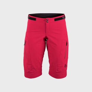 Hunter Enduro Shorts Womens, , hi-res