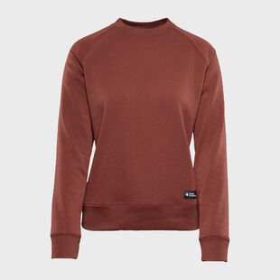 Chaser Sweater Women's, , hi-res