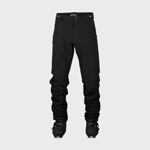 Supernaut Softshell Pants Mens, , hi-res
