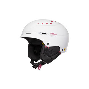 Switcher MIPS Helmet Womens, , hi-res