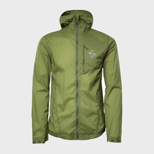 Supernaut Windblock Jacket Men's, , hi-res