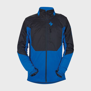 Supernaut Fleece Jacket Mens, , hi-res