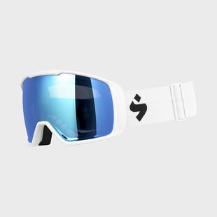 Clockwork MAX RIG™ Reflect Goggles Bonus Lens Inc., , hi-res