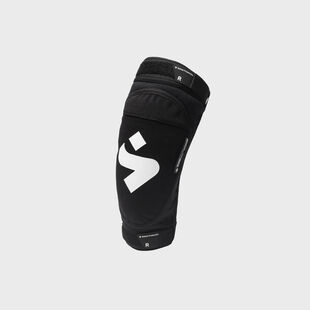 Elbow Pads, , hi-res