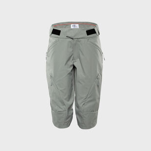Hunter Shorts Womens, , hi-res