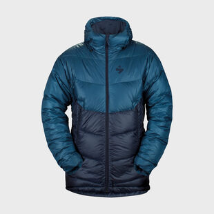 Salvation Down Jacket Mens, , hi-res