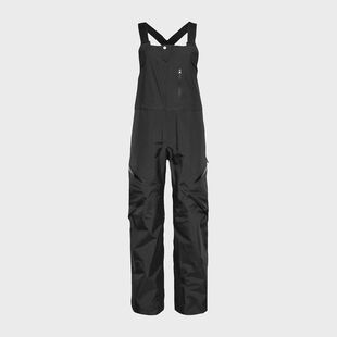Crusader X GORE-TEX Bib Pants Women's, , hi-res
