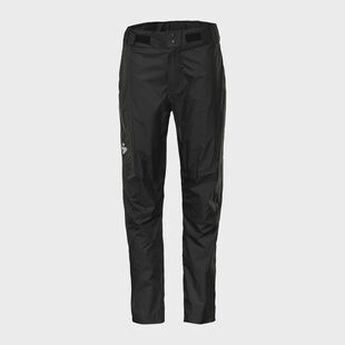 Hunter DryZeal Pant Mens, , hi-res