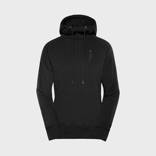 Chaser Hoodie Women's, , hi-res