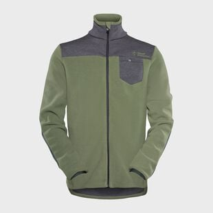 Crusader Pile Jacket Men's, , hi-res