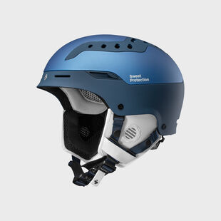 Switcher Helmet Women's, , hi-res