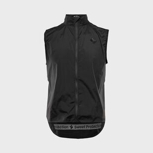 Crossfire Gilet Men's, , hi-res