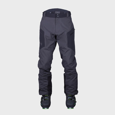 Supernaut Windstopper Pants Mens, , hi-res